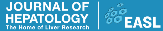 Journal of Hepatology Home